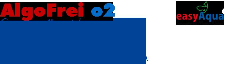 algofrei_o2
