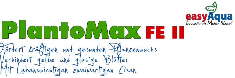 fact_plantomax_fe