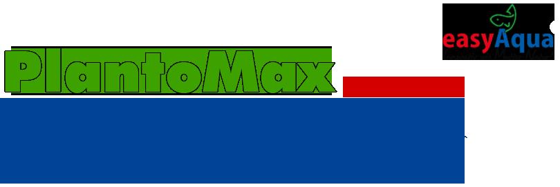 fact_plantomax_voll