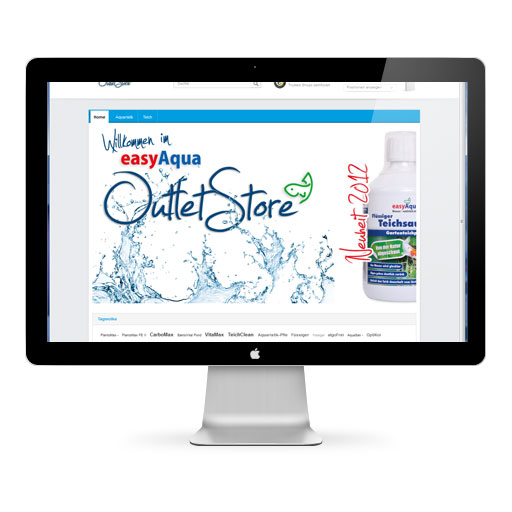 outletstore2012