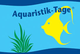5. Aquaristik-Tage Ulm