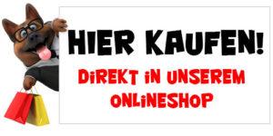 MAXXPET24.de